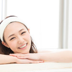 bath_01