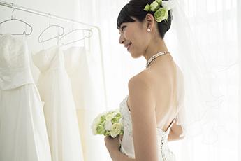 bridal_img_1day